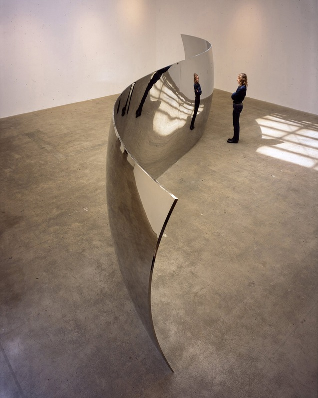 45_20anish20kapoor20mirror