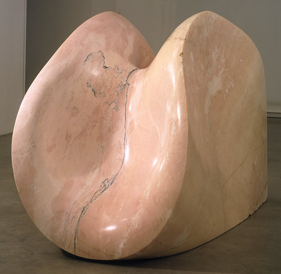 anish_kapoor0