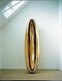 arte_ascension_semtitulo_1999_bronze