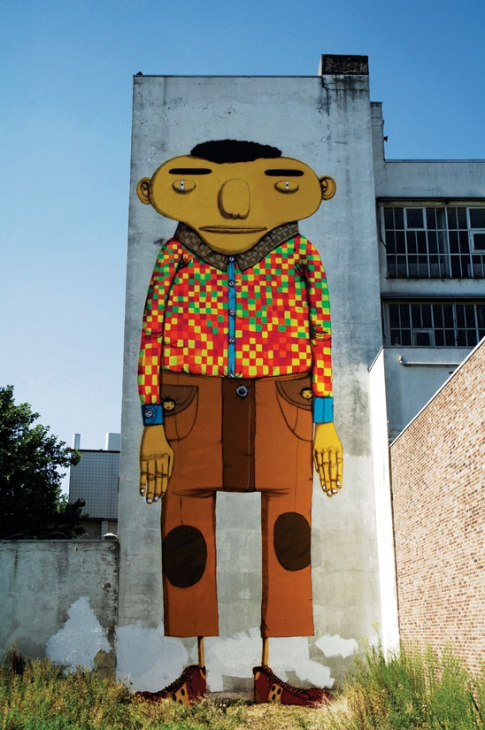 osgemeos_01_body
