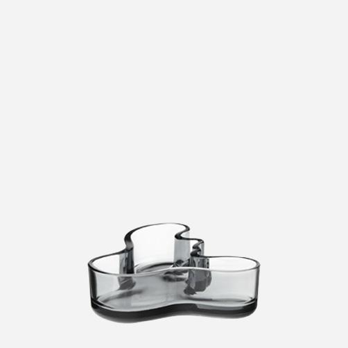 aalto_bowl_40x136mm_grey