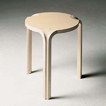 aalto_stool