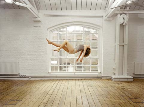 arts-art-photography-and-video-sam-taylor-wood-main_picture