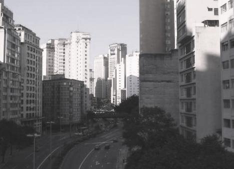 av_9_de_julho_sentido_centro_da_cidade_de_sao_paulo_brazil_27661