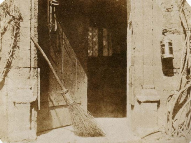 broomtalbot