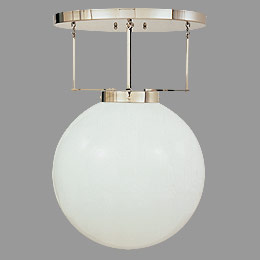 dh_dmb_26_ceilinglamp