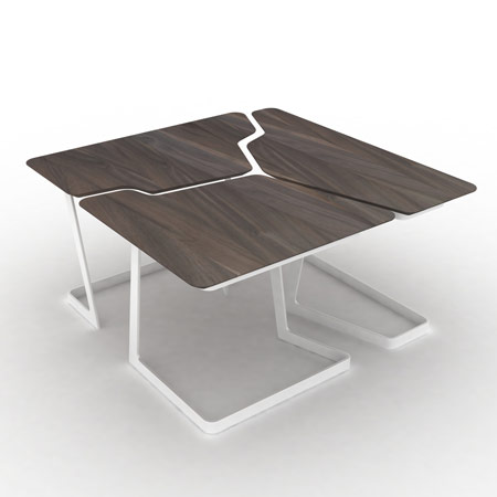 fracture-coffee-table