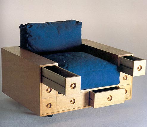 kuramata-sofa-3