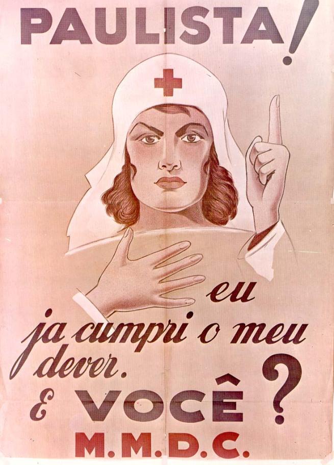 mulheres_paulistas