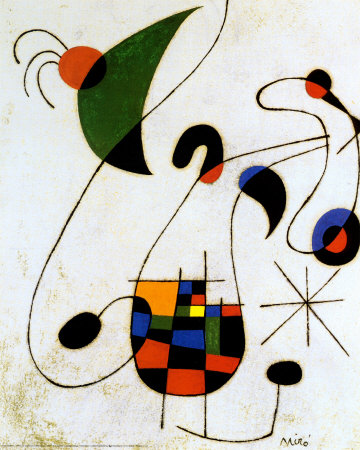 http://serurbano.files.wordpress.com/2009/03/joan-miro-the-melancholic-singer1.jpg