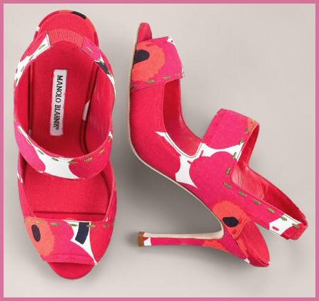 manolo-blahnik_poppy-heels
