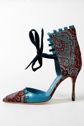 paisley-sandal-manolo-blahnik