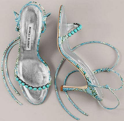 turquoise-sandals-from-manolo-blahnik_49