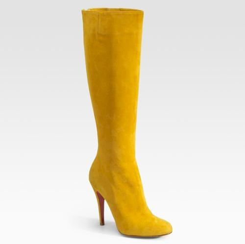 christian-louboutin-babel-high-boots