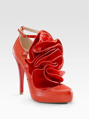 christian-louboutin-dillian-flower-pump