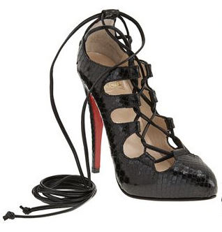 christian-louboutin-platform-shoes