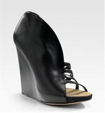 giuseppe-zanotti-half-open-wedge-sandals