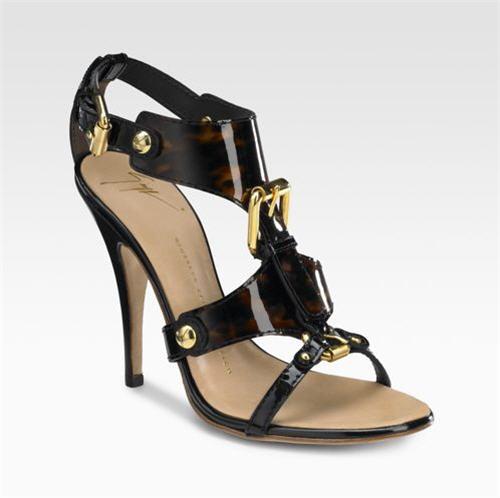 giuseppe-zanotti-t-strap-sandals