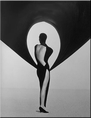 herbritts_1990_fashion-planet-01