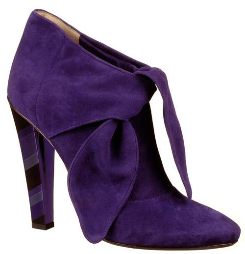 jimmy-choo-erica-suede-shoe-boot