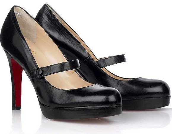 o_christian_louboutin_black_leather_mary_janes_02