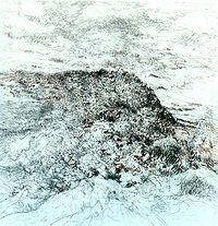 200px-Engel-Judah_mountains