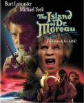 350-island-of-dr-moreau