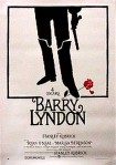 barry-lyndon-poster01