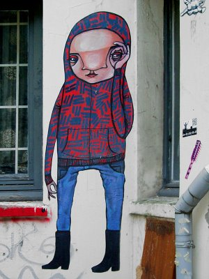 german-street-art-121208-4