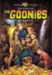 goonies-03