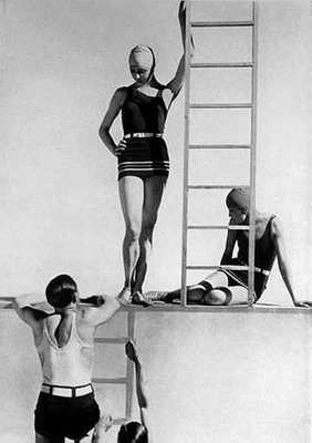 Hoyningen-Huene_Lelong_Bathing_Suits