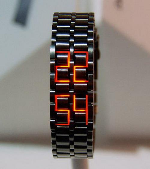minimalist-led-watch2-hironao-tsuboi