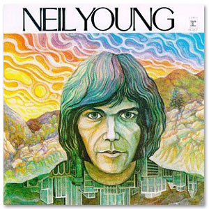 Neil_Young_%28album%29