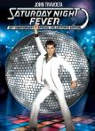 saturday_night_fever_30th_anniversary_collector_s_edition_dvd__large_