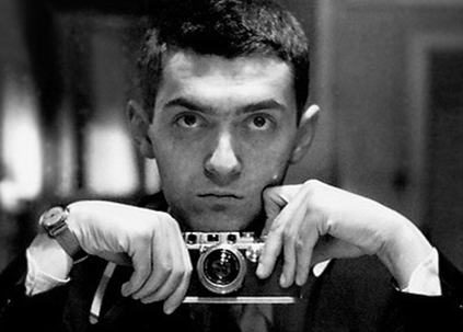 stanley-kubrick-self-portrait3