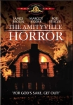 The_Amityville_Horror_1979_Movie_DVD_Review