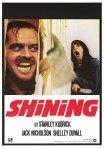 theshining1980