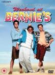 Weekend%20at%20Bernies