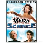 weird-science-gets-weirder-20080826092639334_640w