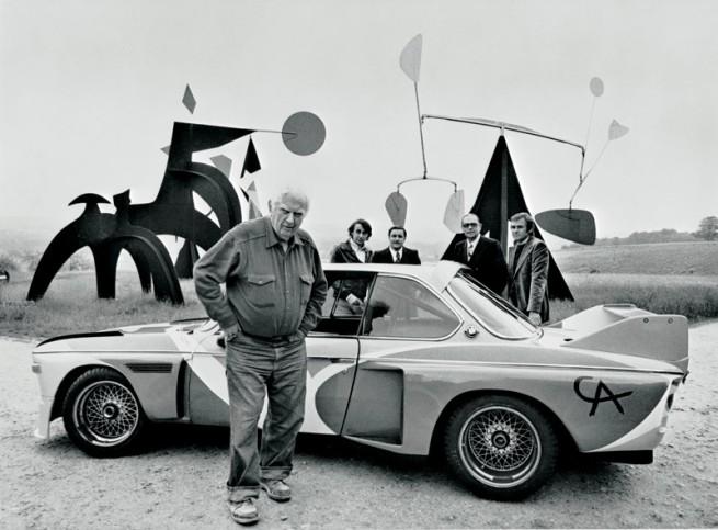 Alexander-Calder-lg