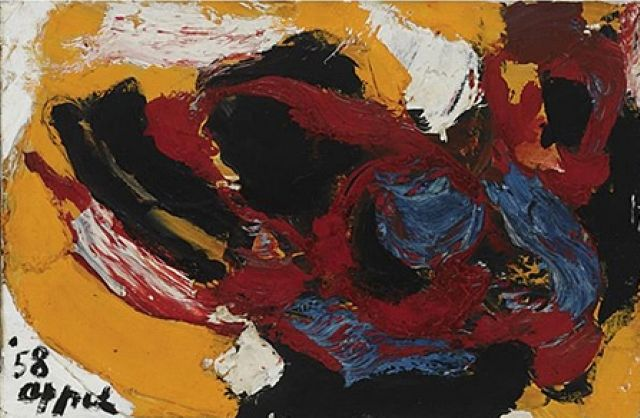 artwork_images_302_435910_karel-appel