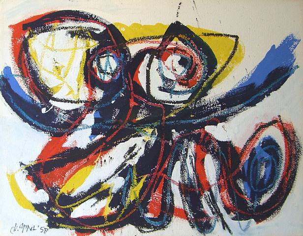 artwork_images_643_416895_karel-appel