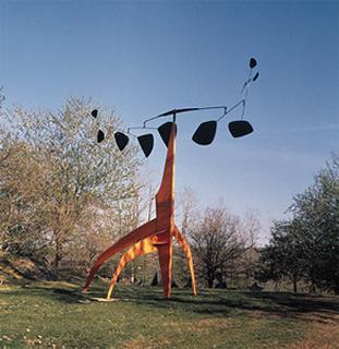 Calder_mobil
