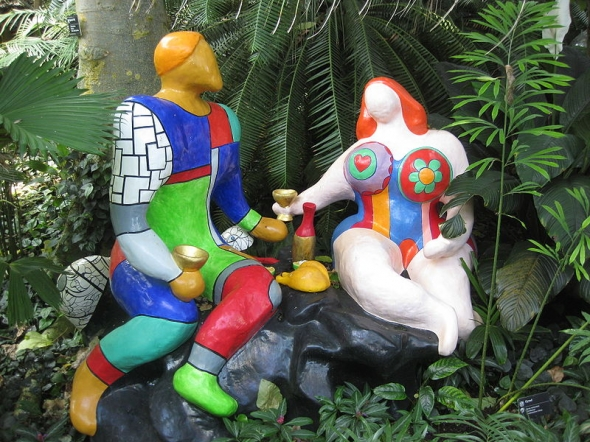 draft_lens2356957module18526852photo_1235985441niki_de_saint_phalle-adam_and_eve