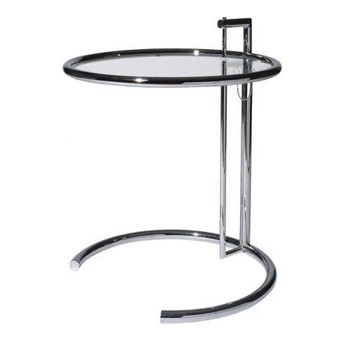 eilleen_gray_table