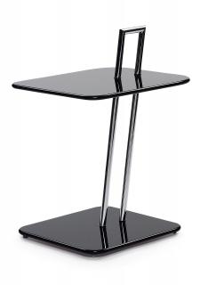 occasional_table_eckig_schwarz_45