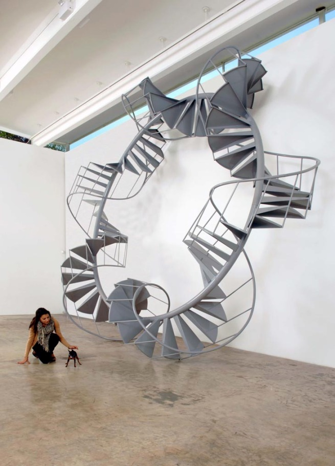 peter_coffin_spiral_staircase_2a