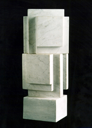 ian01