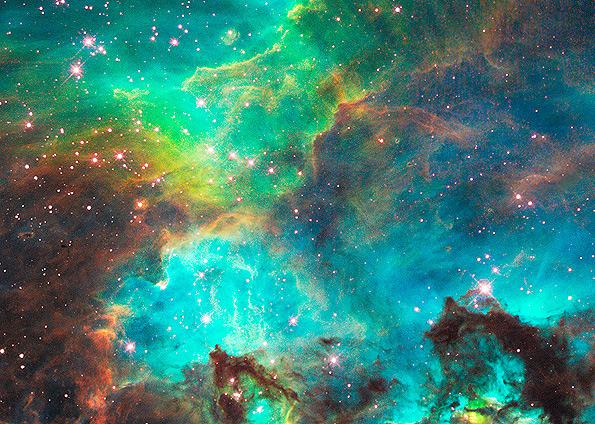nascimento estrela2