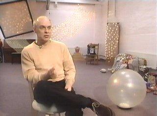 2001warc